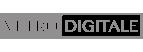 vetro digitale