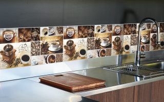 placa-cafe-amb01