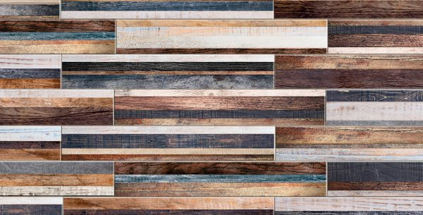 Baires Wood