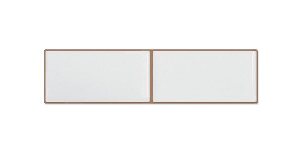 Brick Blanco 5×20