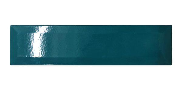 Biselado Petróleo 7,5×30