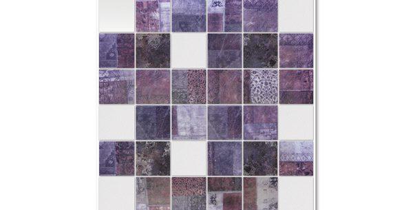 Carpet Violeta