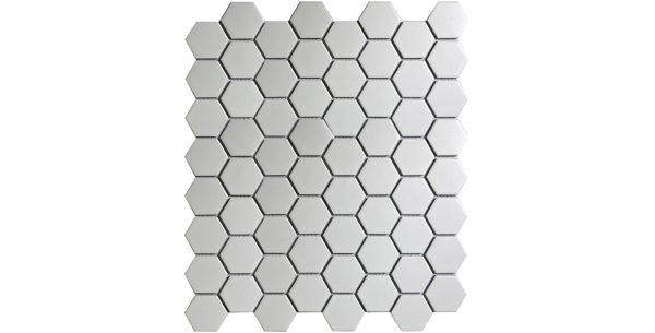 Hexa Blanco