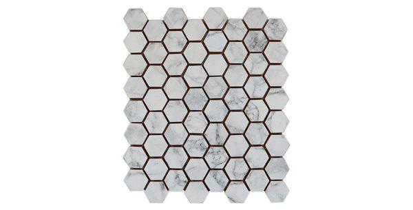 Hexa Carrara