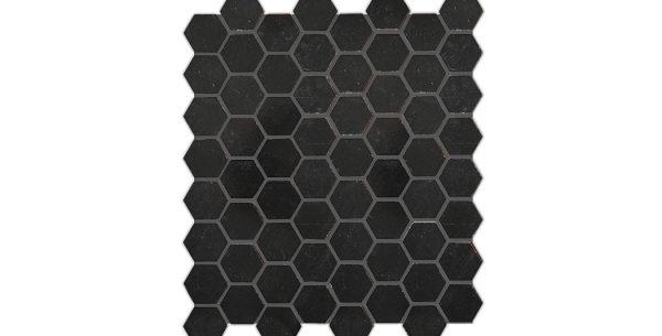 Hexa Negro