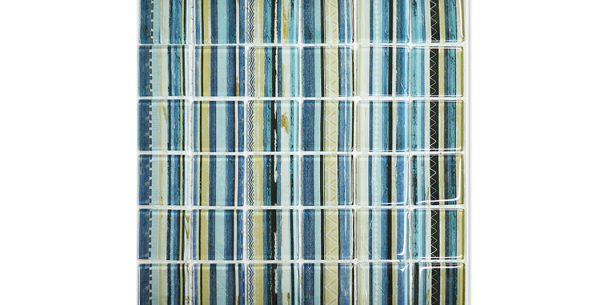 Lineas Azul 5