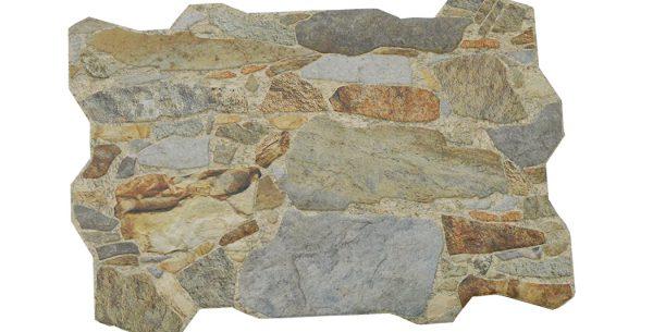 Piedra Tabarca Ocre