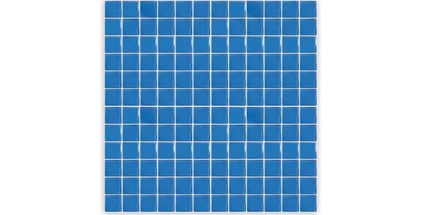Azul 2,2×2,2 cm