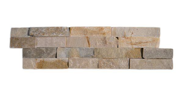 Slate Stone Beige 15×55