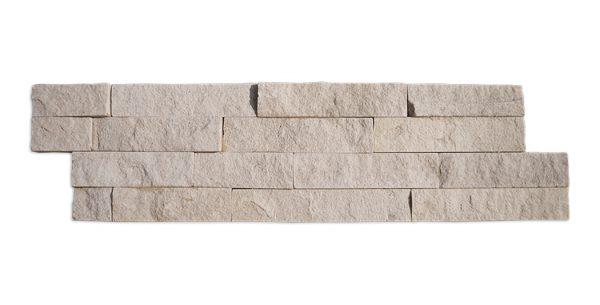 Slate Stone blanco 15×55