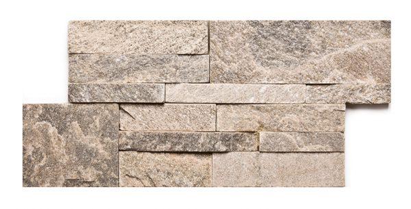 Slate Stone Gris 18×35