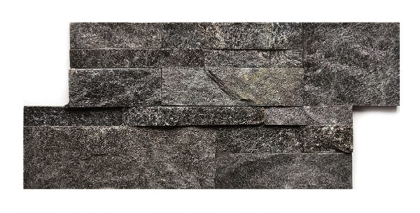 Slate Stone Negro 18×35