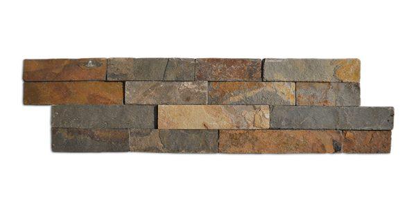 Slate Stone Oxido 15×55