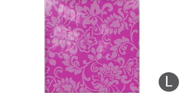 Belga Pink