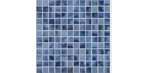 Tweet Azul